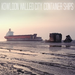 kwc-cships-cover-0250